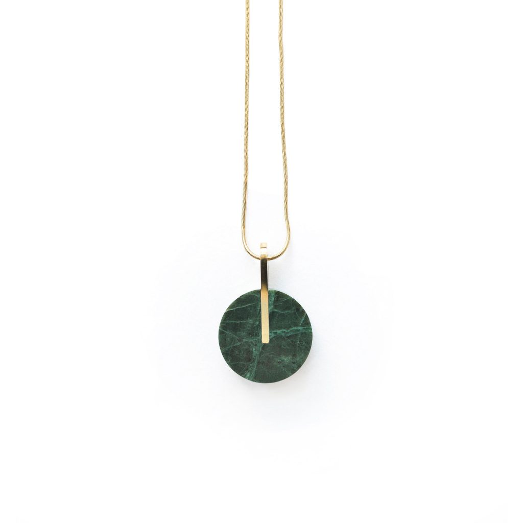metaformi_design_jewelry_essential_circle_verde