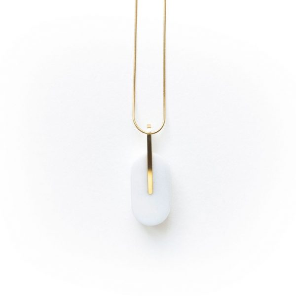 metaformi_design_jewelry_essential_oval_bianco