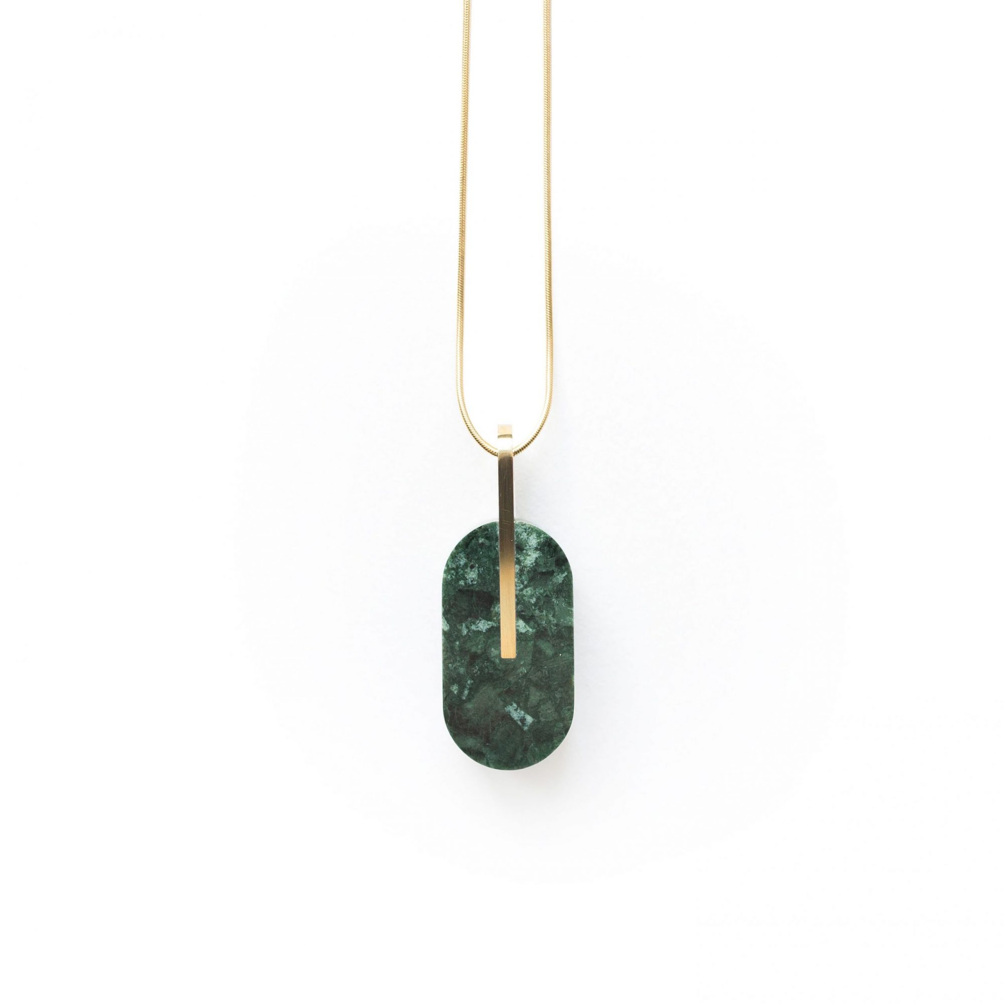 metaformi_design_jewelry_essential_oval_verde