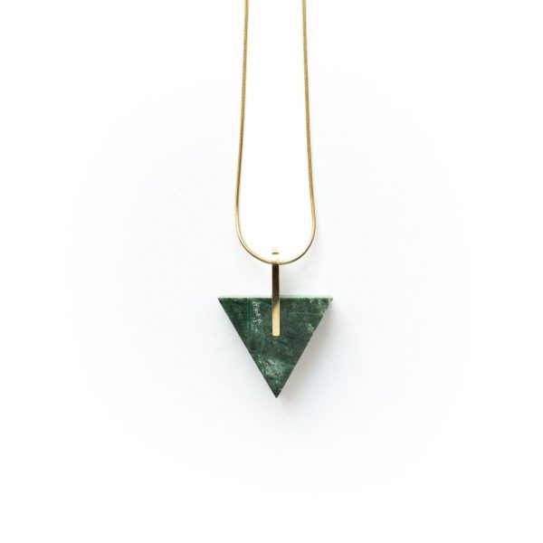 metaformi_design_jewelry_essential_triangle_verde
