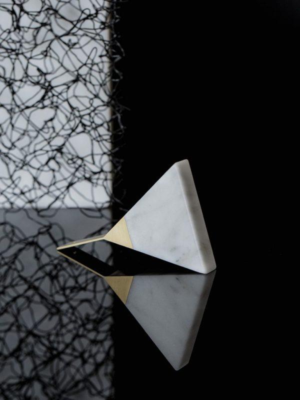 triangle_bianco_extra_02