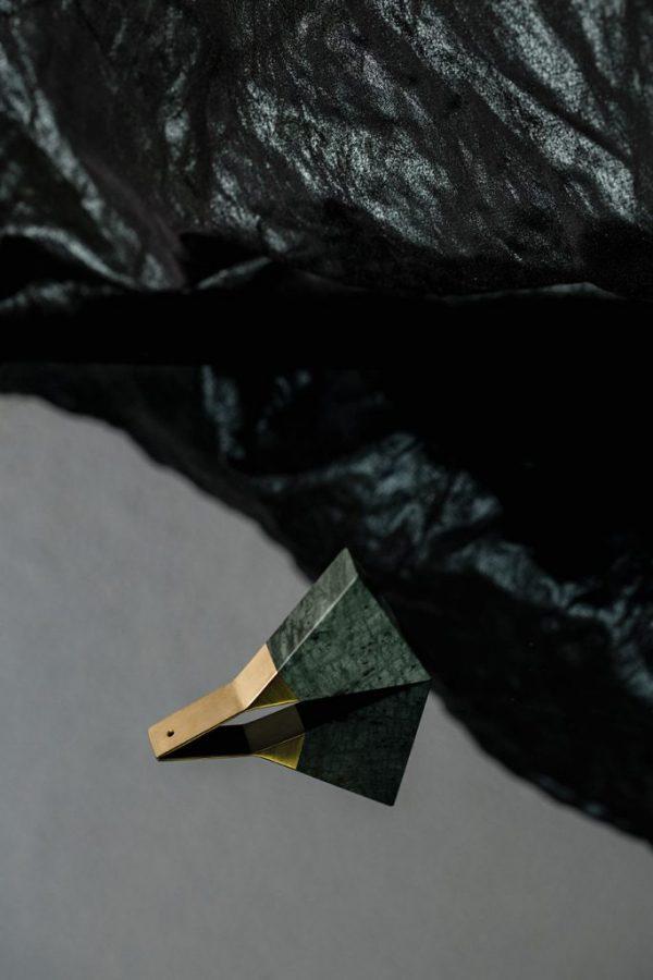 triangle_verde_extra_01