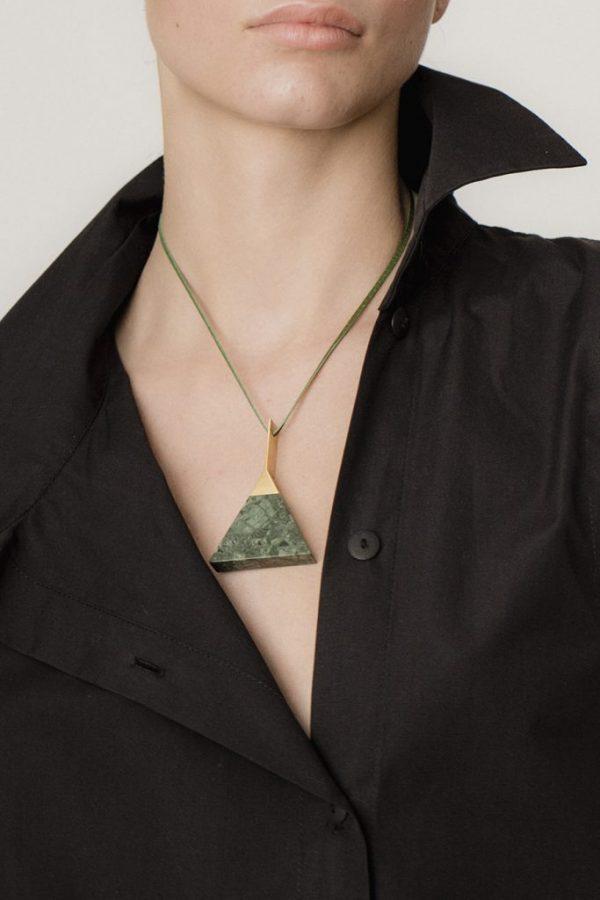 triangle_verde_extra_02