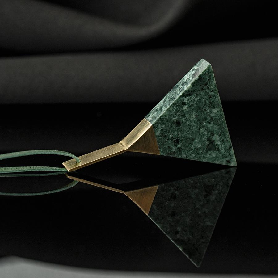 triangle_verde_thmb