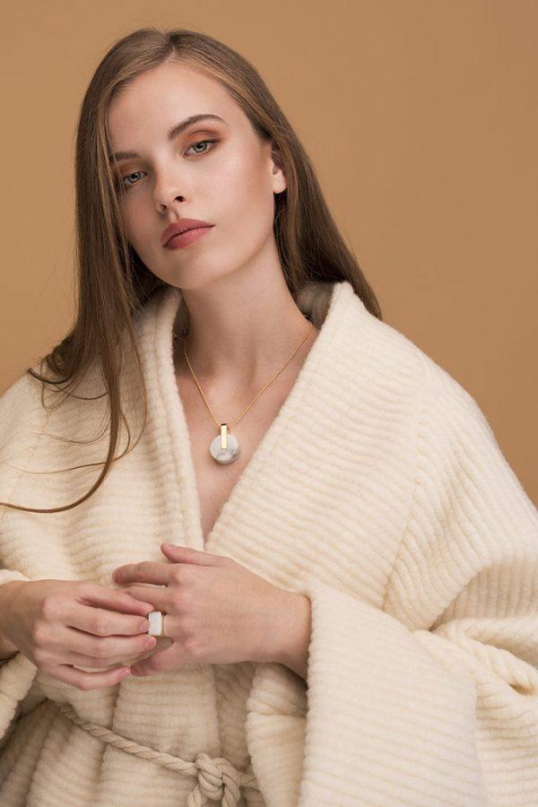 adamantine_necklace_bianco_03