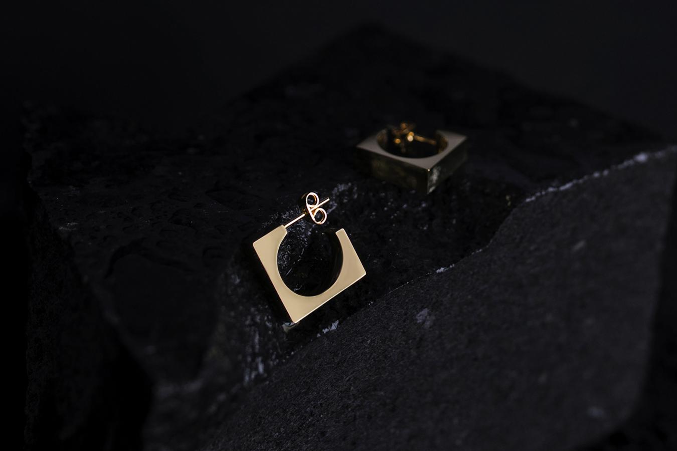 11 Vespertine_Square_Earrings