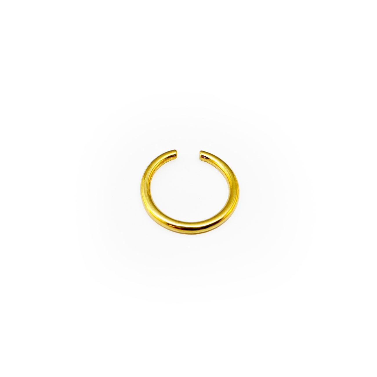 metaformi_design_jewelry_loop_big_golden_ear_cuff