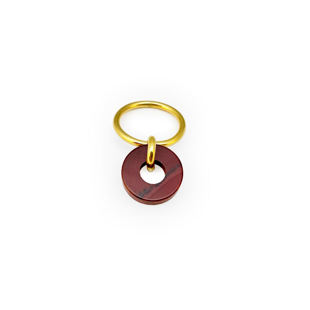 metaformi_design_jewelry_loop_jasper_golden_ring