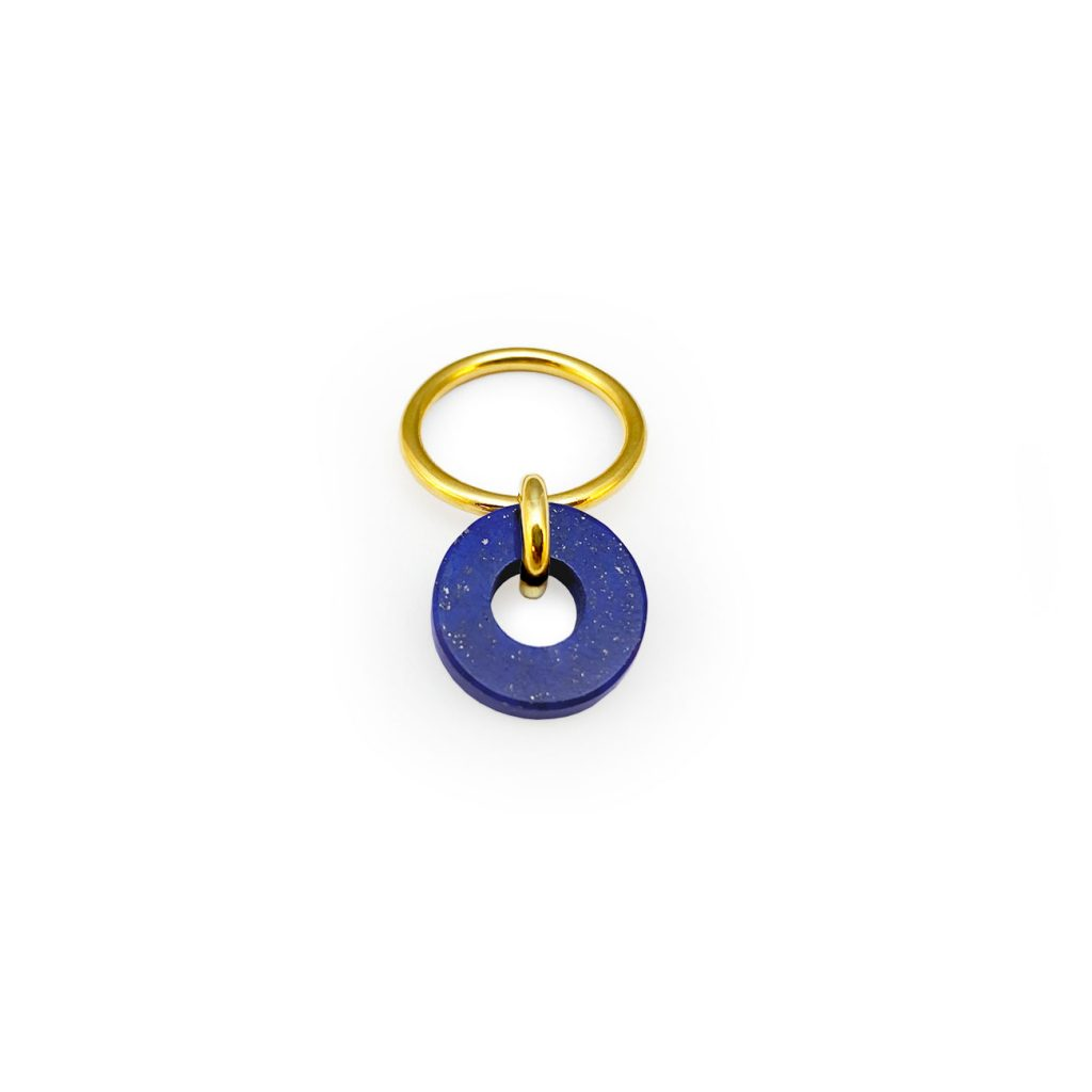 metaformi_design_jewelry_loop_lapis_golden_ring