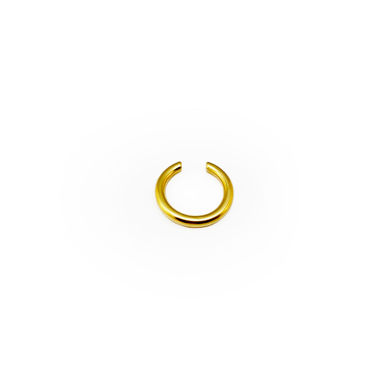 metaformi_design_jewelry_loop_small_golden_ear_cuff
