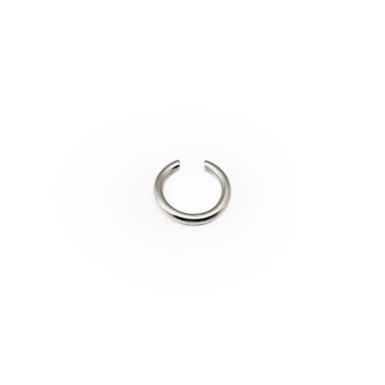 metaformi_design_jewelry_loop_small_silver_ear_cuff