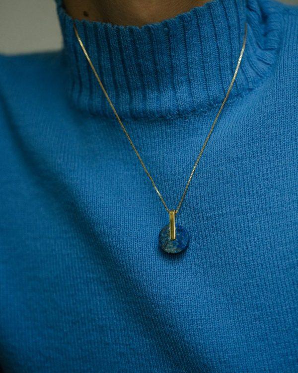 metaformi_design_jewelry_adamantine_necklace_lapis_04