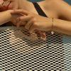 metaformi_design_jewelry_guilty_pleasures_gold_heart_bracelet_model_3