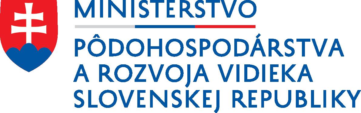 logo-mprvsr