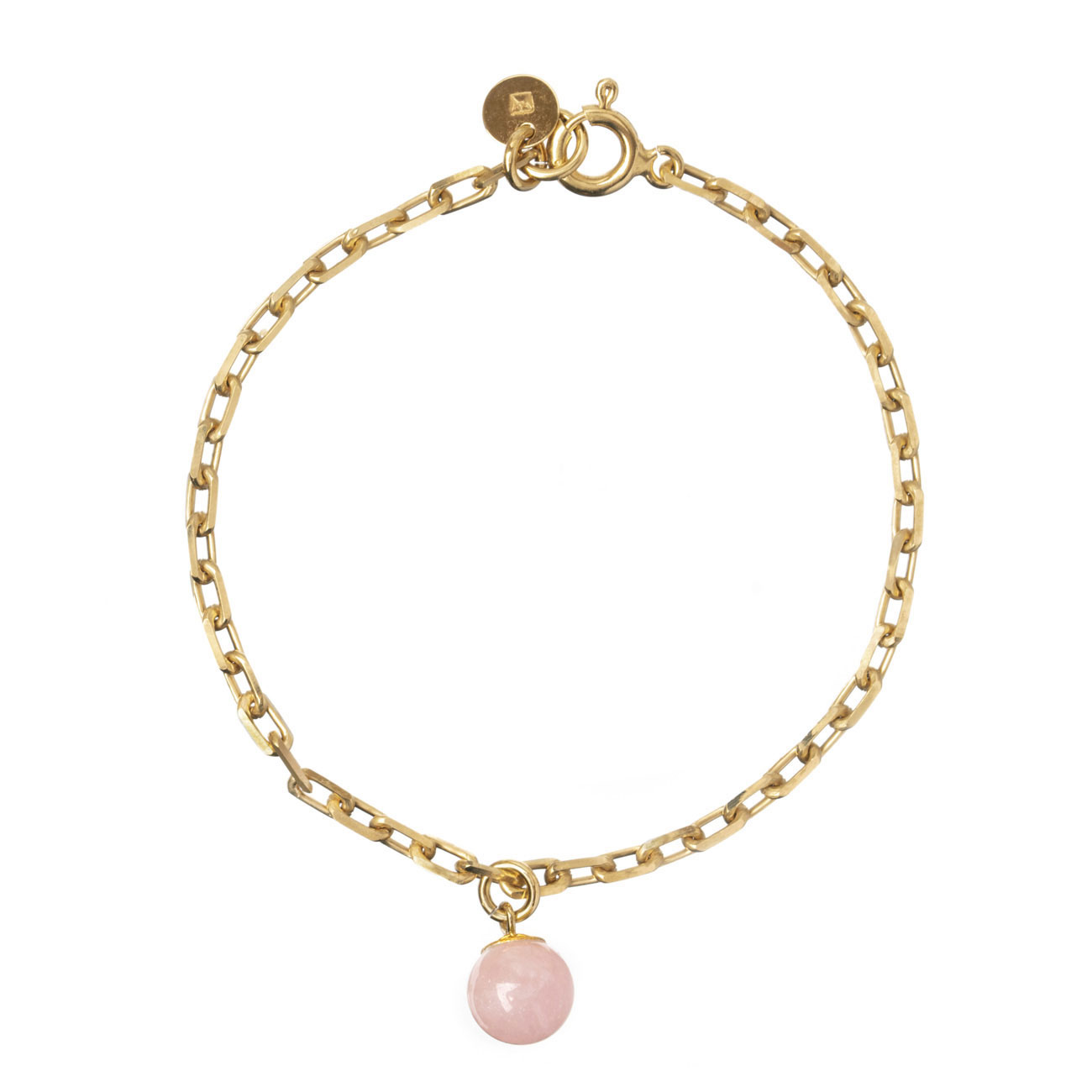 metaformi_design_jewelry_guilty_pleasures_gold_ball_bracelet