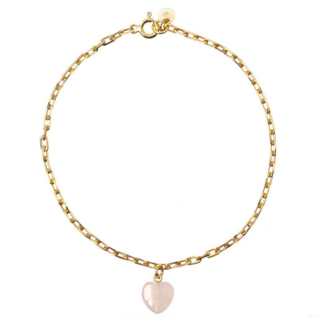 metaformi_design_jewelry_guilty_pleasures_gold_heart_ankle_bracelet