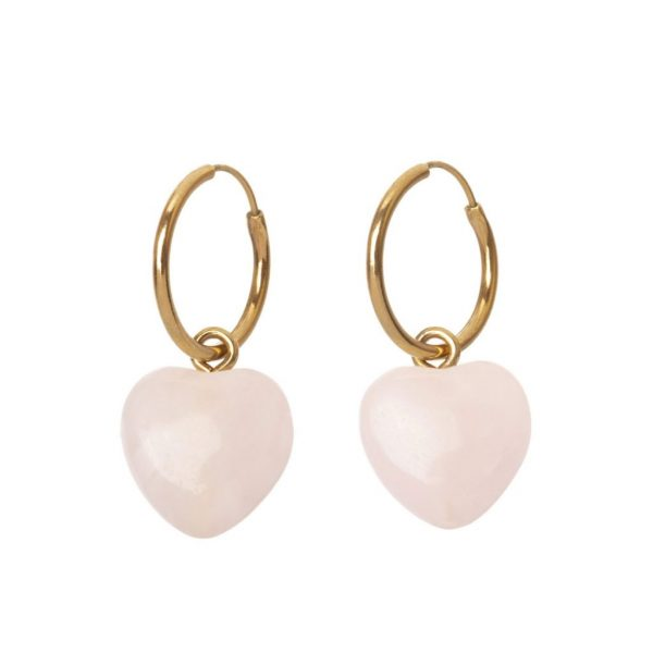 metaformi_design_jewelry_guilty_pleasures_gold_heart_earrings