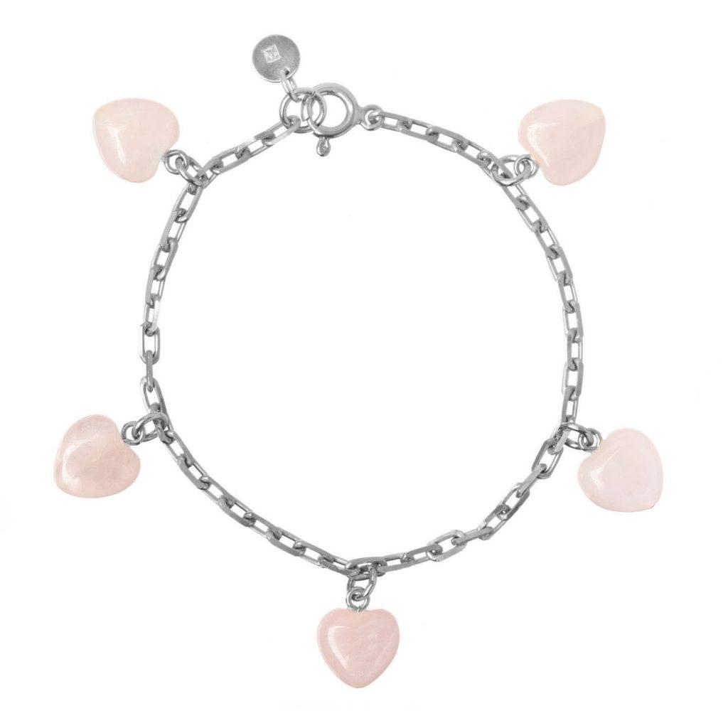 metaformi_design_jewelry_guilty_pleasures_silver_five_heart_bracelet