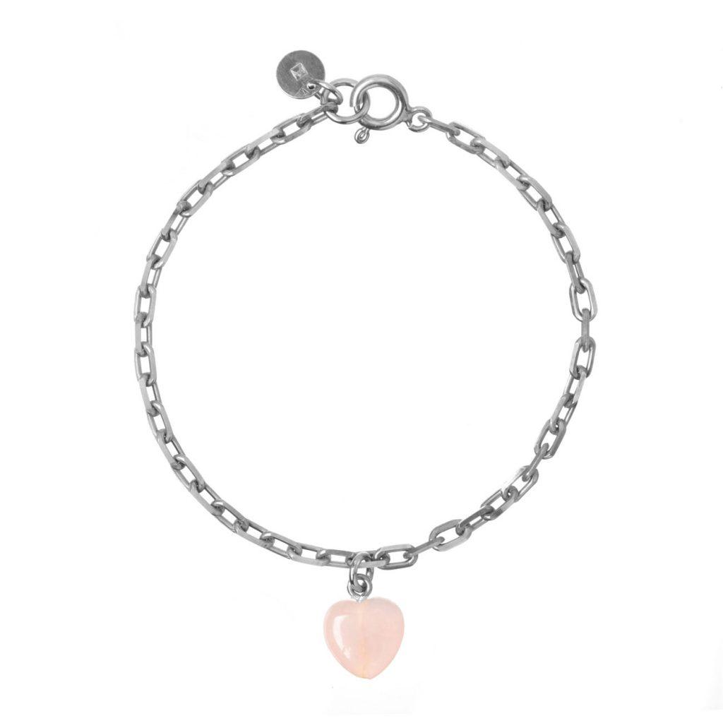 metaformi_design_jewelry_guilty_pleasures_silver_heart_bracelet
