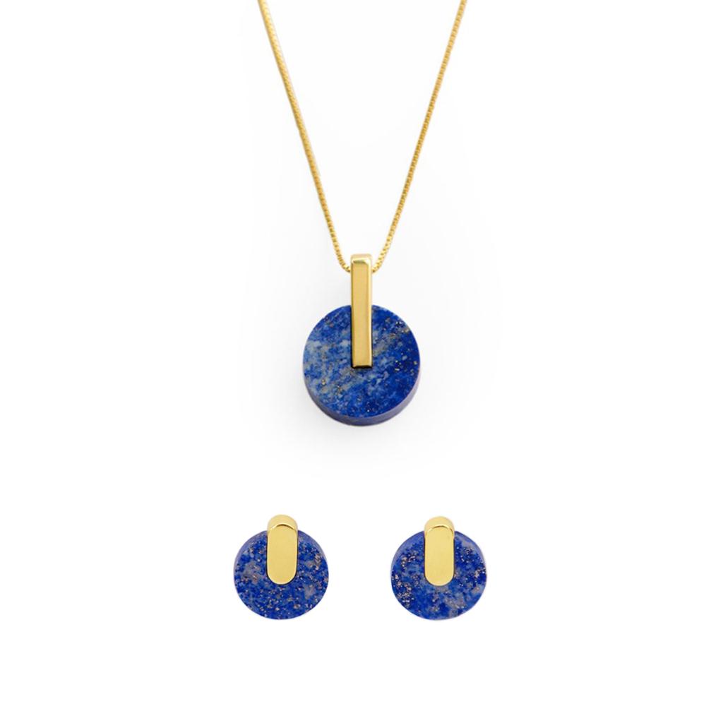 metaformi_design_jewelry_adamantine_necklace_errings_lapis_set