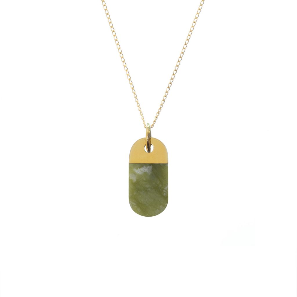 metaformi_design_jewelry_split_oval_necklace_jade