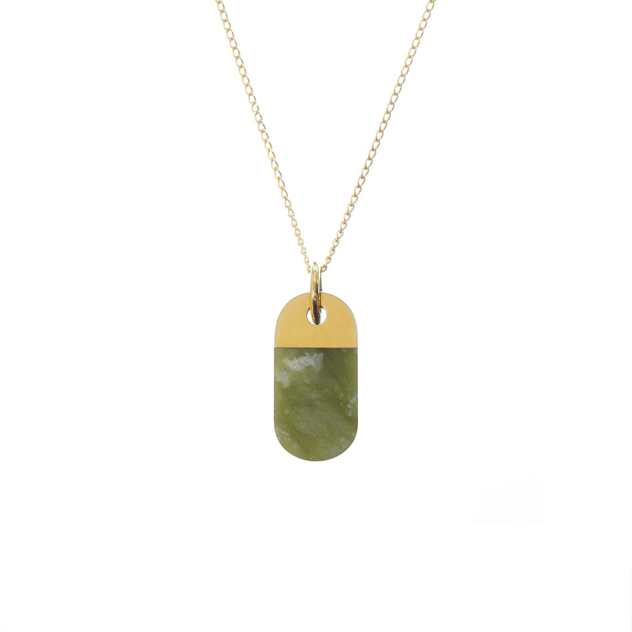 metaformi_design_jewelry_split_oval_necklace_jade