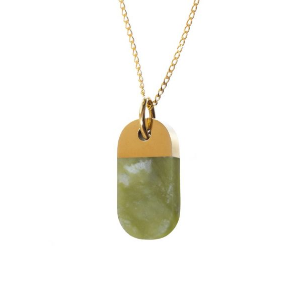 metaformi_design_jewelry_split_oval_necklace_jade_2