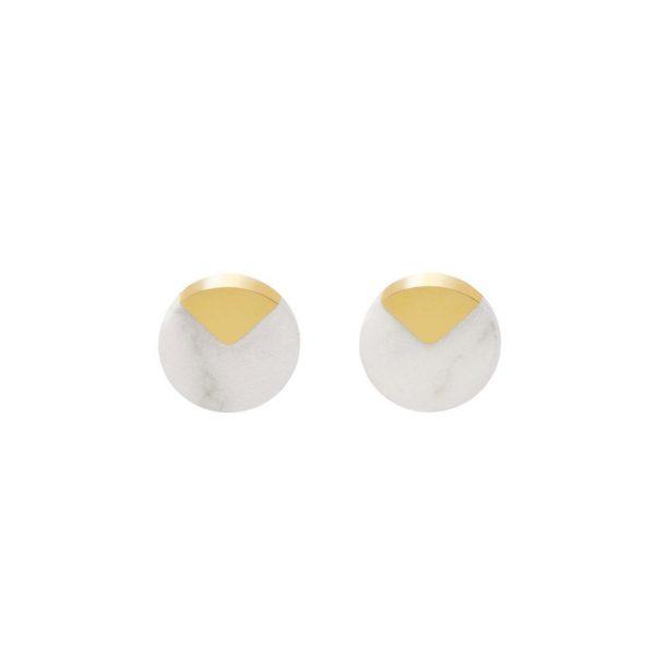 metaformi_design_jewelry_split_pie_earrings_bianco