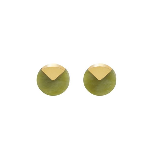 metaformi_design_jewelry_split_pie_earrings_jade