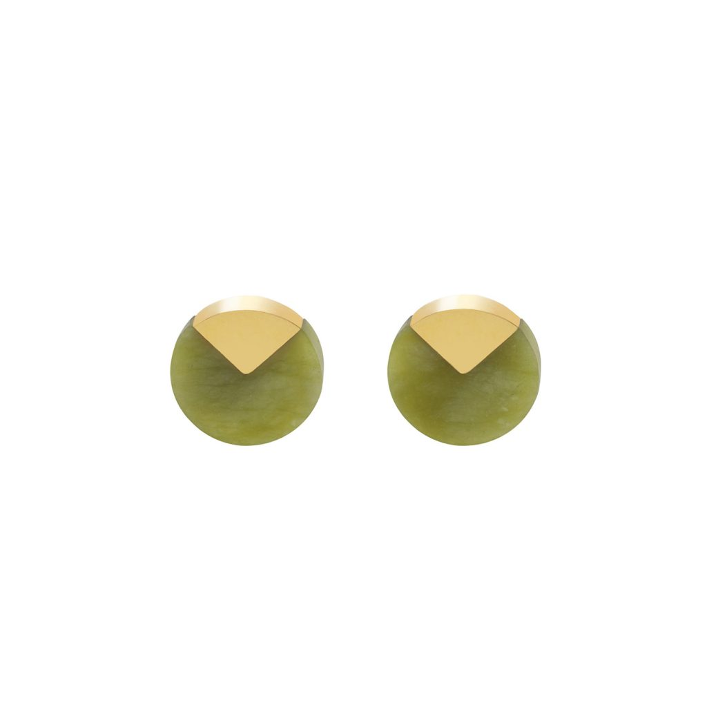 metaformi_design_jewelry_split_pie_earrings_jade