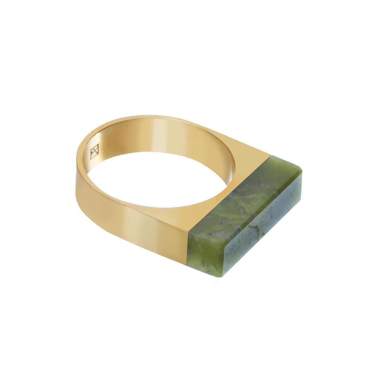 metaformi_design_jewelry_split_ring_jade_