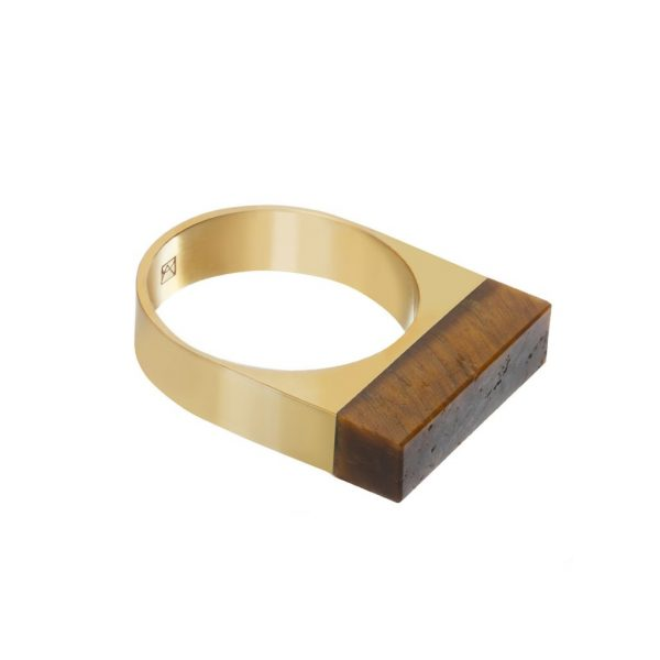 metaformi_design_jewelry_split_ring_tiger_eye