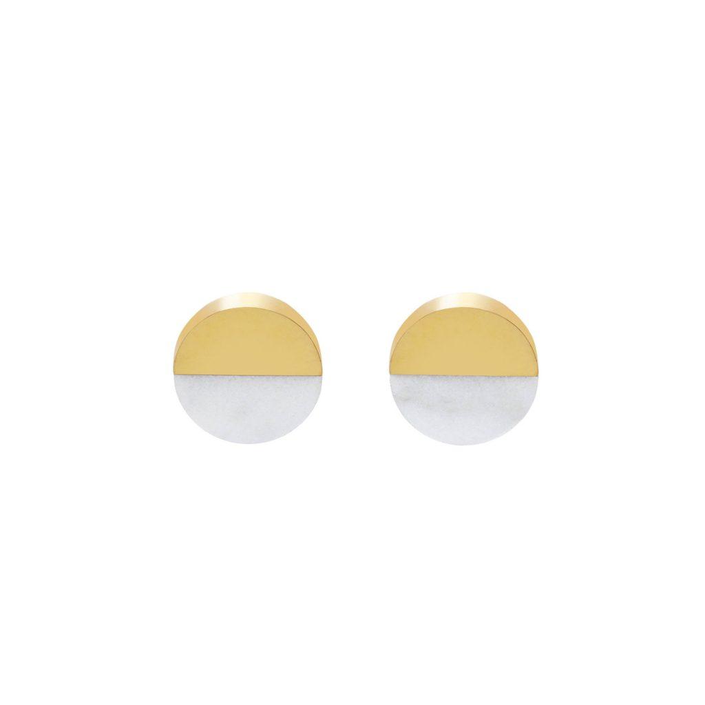 metaformi_design_jewelry_split_round_earrings_bianco