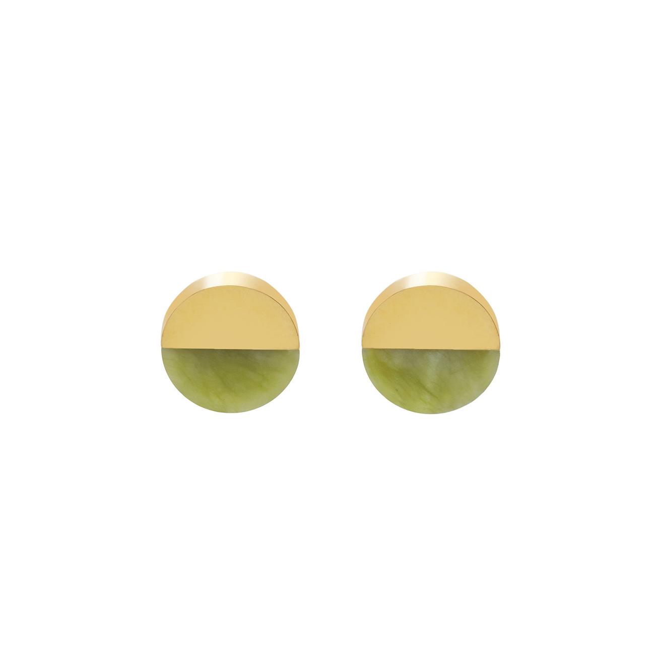 metaformi_design_jewelry_split_round_earrings_jade