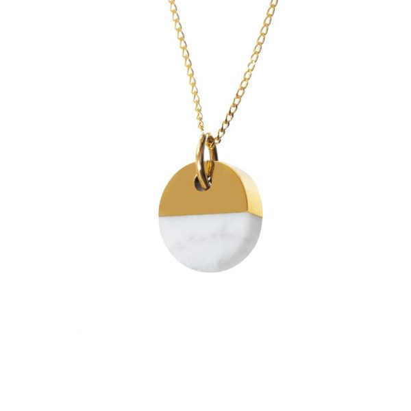 metaformi_design_jewelry_split_round_necklace_bianco_2