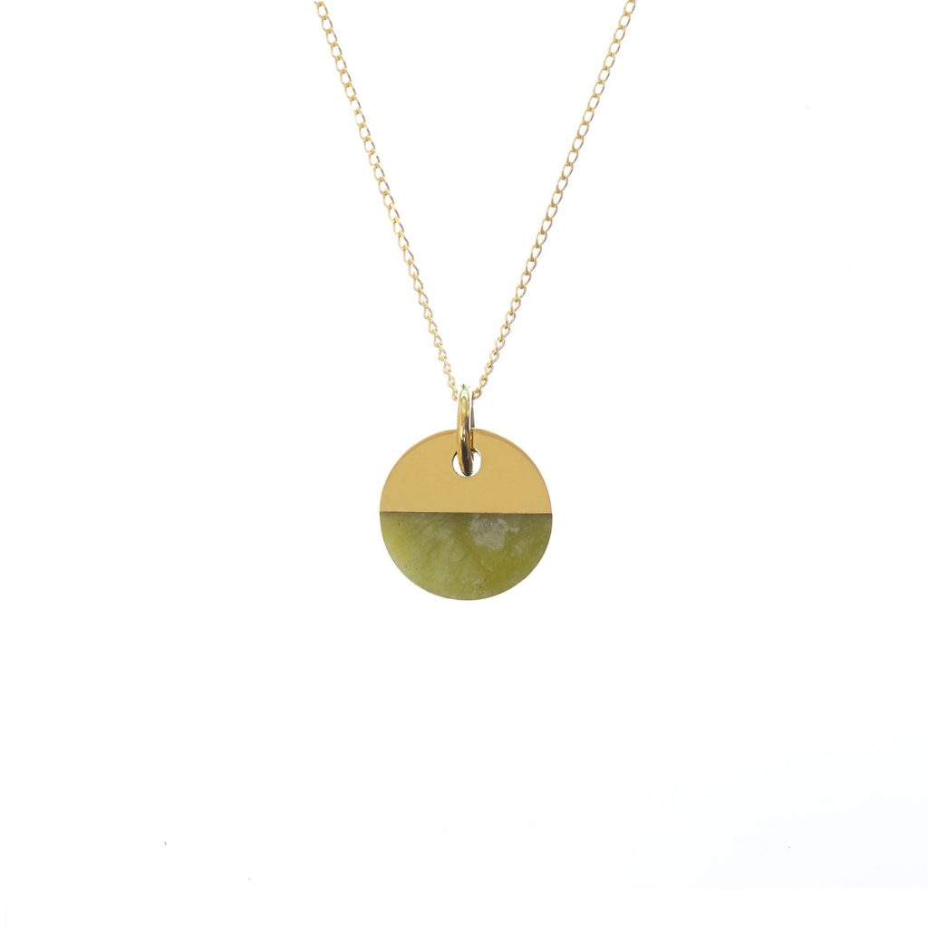 metaformi_design_jewelry_split_round_necklace_jade