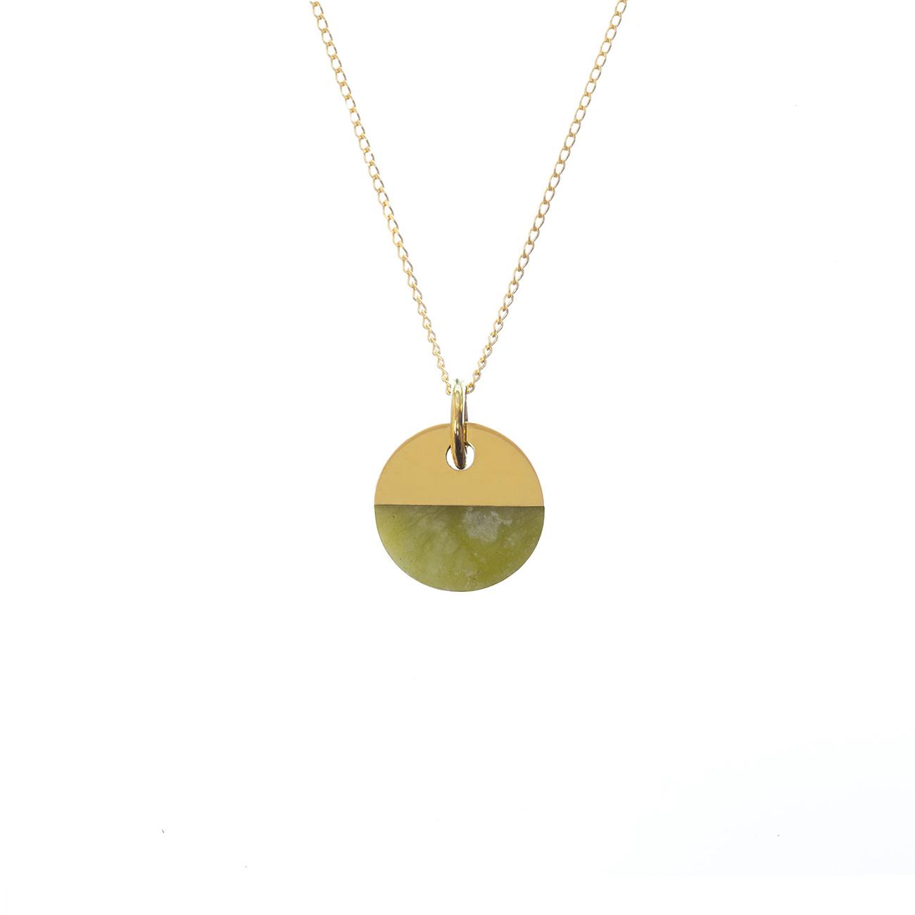 metaformi_design_jewelry_split_round_necklace_jade