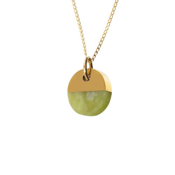 metaformi_design_jewelry_split_round_necklace_jade_2