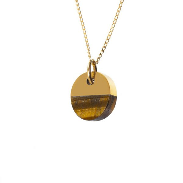 metaformi_design_jewelry_split_round_necklace_tiger_eye_2