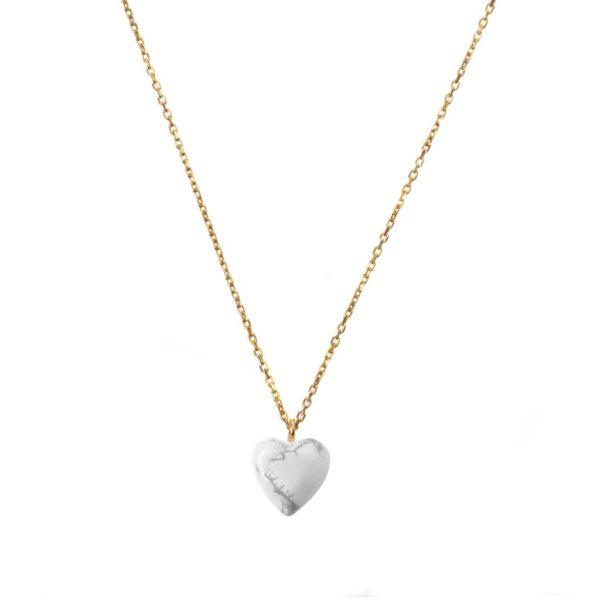 metaformi_design_jewelry_guilty_pleasures_howlite_heart_necklace.jpg