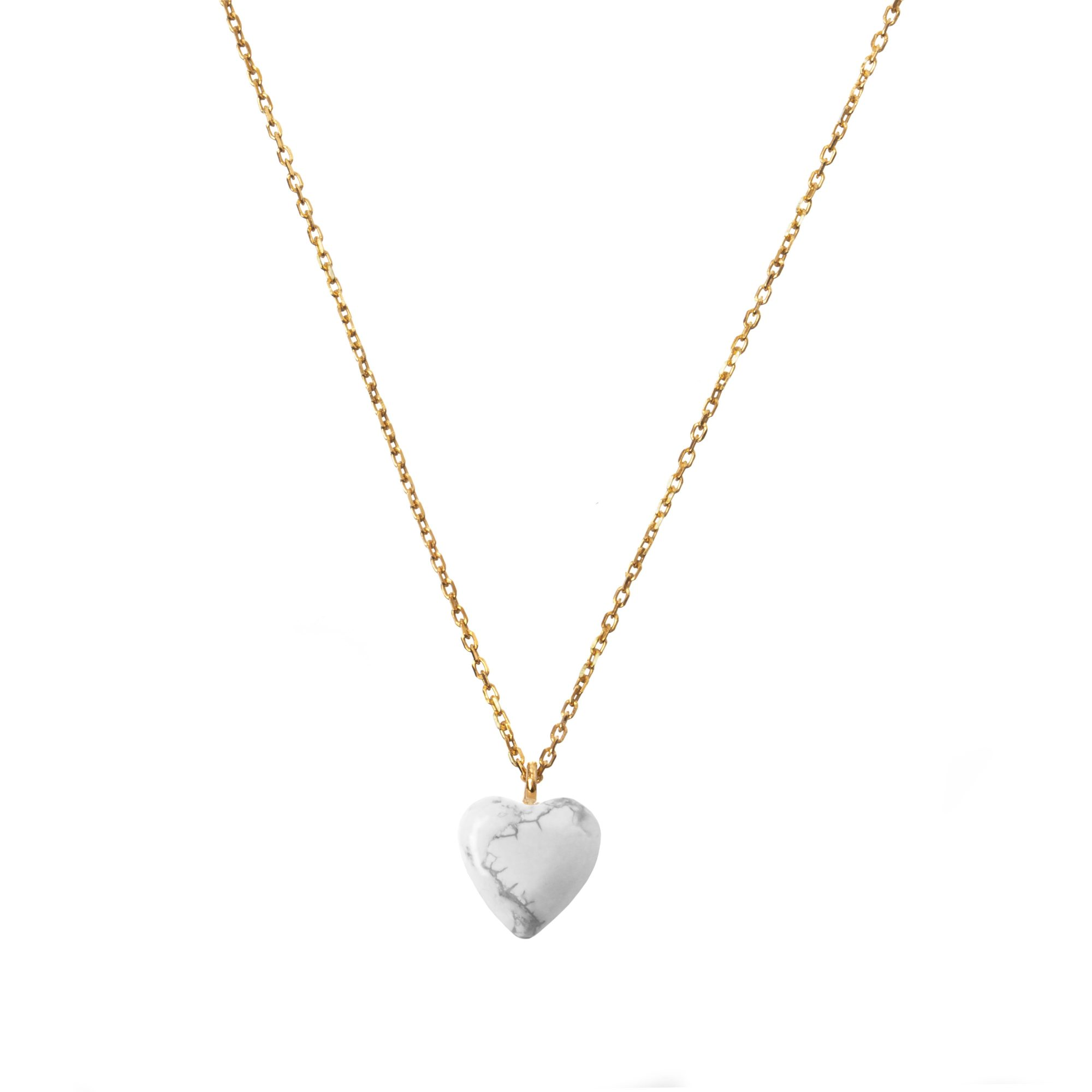 metaformi_design_jewelry_guilty_pleasures_howlite_heart_necklace.jpg
