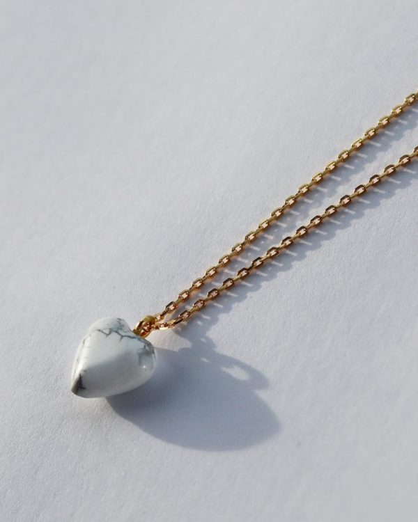 metaformi_design_jewelry_guilty_pleasures_howlite_heart_necklace_1