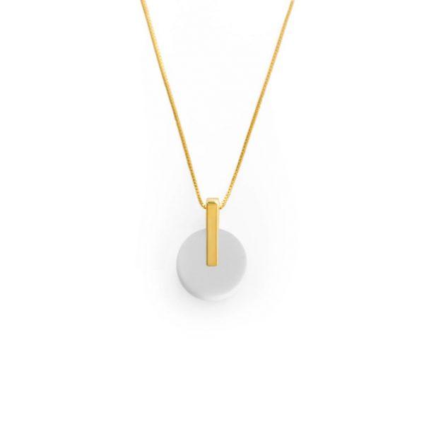 metaformi_design_jewelry_adamantine_necklace_agate