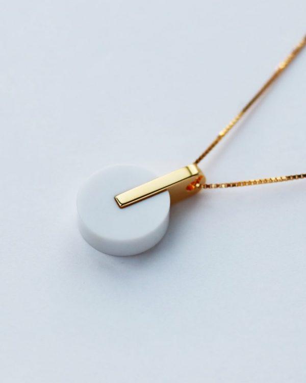 metaformi_design_jewelry_adamantine_necklace_agate2
