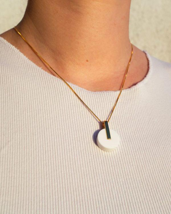 metaformi_design_jewelry_adamantine_necklace_agate_03