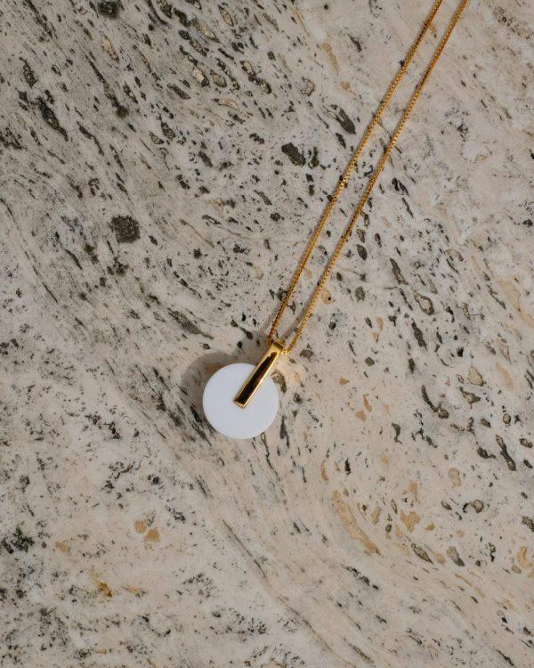 metaformi_design_jewelry_adamantine_necklace_agate_04