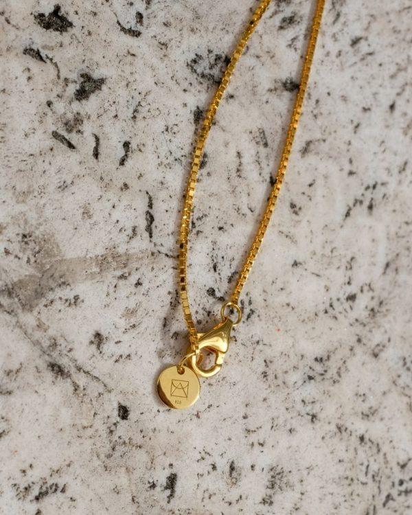 metaformi_design_jewelry_adamantine_necklace_agate_05