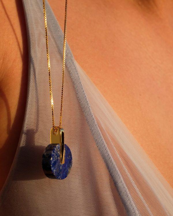 metaformi_design_jewelry_adamantine_necklace_lapis_06