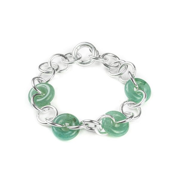 metaformi_design_jewelry_reloop_aventurine_bracelet.jpg