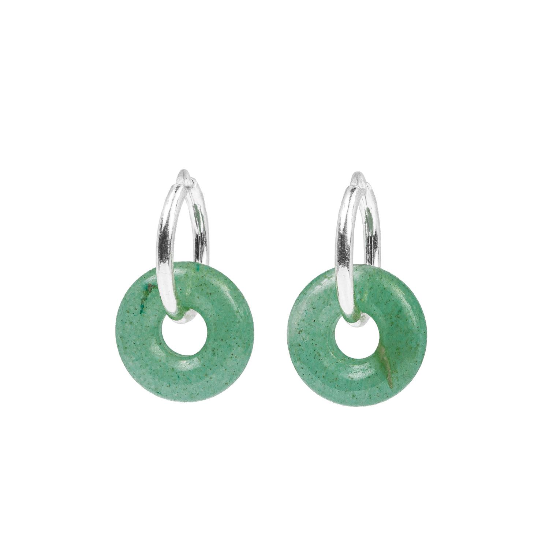 metaformi_design_jewelry_reloop_aventurine_earrings.jpg